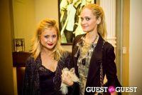 Buberry/Elle Party #10