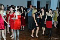 Rose Ball 2009 #11