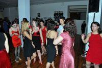 Rose Ball 2009 #14