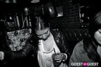 Dance Right: Blaqstarr, Paul Devro, & Jillionaire #37