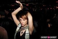 Dance Right: Blaqstarr, Paul Devro, & Jillionaire #49