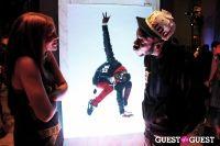 NIKE Destroyer Art Exhibit #37