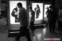 NIKE Destroyer Art Exhibit #44