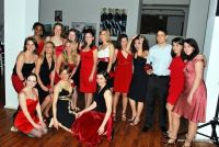 Rose Ball 2009 #26