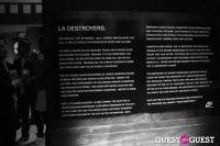 NIKE Destroyer Art Exhibit #52