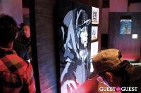 NIKE Destroyer Art Exhibit #57