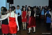 Rose Ball 2009 #30