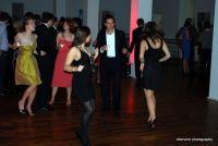 Rose Ball 2009 #36