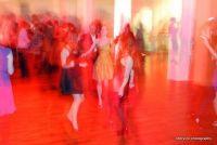 Rose Ball 2009 #37