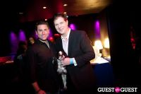 Beth Ostrosky Stern and Pacha NYC's 5th Anniversary Celebration To Support North Shore Animal League America #11