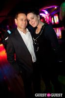 Beth Ostrosky Stern and Pacha NYC's 5th Anniversary Celebration To Support North Shore Animal League America #12