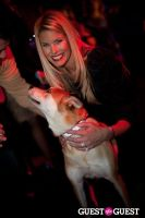 Beth Ostrosky Stern and Pacha NYC's 5th Anniversary Celebration To Support North Shore Animal League America #18