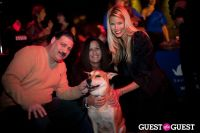 Beth Ostrosky Stern and Pacha NYC's 5th Anniversary Celebration To Support North Shore Animal League America #22