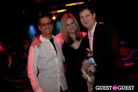 Beth Ostrosky Stern and Pacha NYC's 5th Anniversary Celebration To Support North Shore Animal League America #26