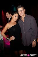 Beth Ostrosky Stern and Pacha NYC's 5th Anniversary Celebration To Support North Shore Animal League America #29