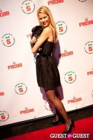 Beth Ostrosky Stern and Pacha NYC's 5th Anniversary Celebration To Support North Shore Animal League America #34