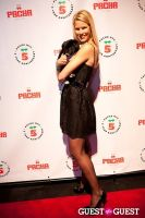 Beth Ostrosky Stern and Pacha NYC's 5th Anniversary Celebration To Support North Shore Animal League America #35