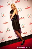Beth Ostrosky Stern and Pacha NYC's 5th Anniversary Celebration To Support North Shore Animal League America #36
