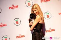 Beth Ostrosky Stern and Pacha NYC's 5th Anniversary Celebration To Support North Shore Animal League America #37