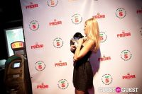 Beth Ostrosky Stern and Pacha NYC's 5th Anniversary Celebration To Support North Shore Animal League America #38