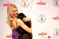 Beth Ostrosky Stern and Pacha NYC's 5th Anniversary Celebration To Support North Shore Animal League America #40