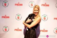 Beth Ostrosky Stern and Pacha NYC's 5th Anniversary Celebration To Support North Shore Animal League America #41