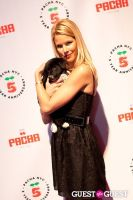 Beth Ostrosky Stern and Pacha NYC's 5th Anniversary Celebration To Support North Shore Animal League America #42