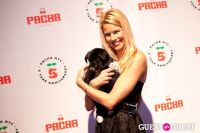 Beth Ostrosky Stern and Pacha NYC's 5th Anniversary Celebration To Support North Shore Animal League America #44