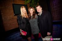 Beth Ostrosky Stern and Pacha NYC's 5th Anniversary Celebration To Support North Shore Animal League America #57