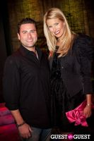 Beth Ostrosky Stern and Pacha NYC's 5th Anniversary Celebration To Support North Shore Animal League America #61