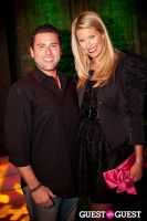 Beth Ostrosky Stern and Pacha NYC's 5th Anniversary Celebration To Support North Shore Animal League America #62