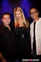 Beth Ostrosky Stern and Pacha NYC's 5th Anniversary Celebration To Support North Shore Animal League America #64