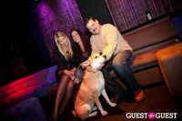 Beth Ostrosky Stern and Pacha NYC's 5th Anniversary Celebration To Support North Shore Animal League America #66