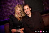 Beth Ostrosky Stern and Pacha NYC's 5th Anniversary Celebration To Support North Shore Animal League America #67