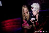 Beth Ostrosky Stern and Pacha NYC's 5th Anniversary Celebration To Support North Shore Animal League America #73