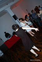 Rose Ball 2009 #43