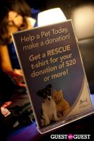 Beth Ostrosky Stern and Pacha NYC's 5th Anniversary Celebration To Support North Shore Animal League America #74