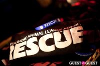 Beth Ostrosky Stern and Pacha NYC's 5th Anniversary Celebration To Support North Shore Animal League America #79