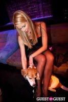 Beth Ostrosky Stern and Pacha NYC's 5th Anniversary Celebration To Support North Shore Animal League America #86