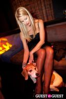 Beth Ostrosky Stern and Pacha NYC's 5th Anniversary Celebration To Support North Shore Animal League America #87