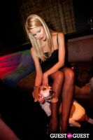 Beth Ostrosky Stern and Pacha NYC's 5th Anniversary Celebration To Support North Shore Animal League America #88