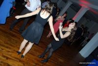 Rose Ball 2009 #45