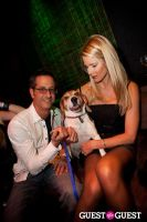 Beth Ostrosky Stern and Pacha NYC's 5th Anniversary Celebration To Support North Shore Animal League America #98
