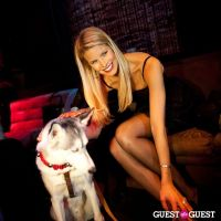 Beth Ostrosky Stern and Pacha NYC's 5th Anniversary Celebration To Support North Shore Animal League America #112