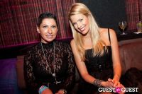 Beth Ostrosky Stern and Pacha NYC's 5th Anniversary Celebration To Support North Shore Animal League America #114