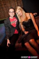 Beth Ostrosky Stern and Pacha NYC's 5th Anniversary Celebration To Support North Shore Animal League America #117