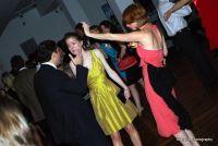Rose Ball 2009 #47
