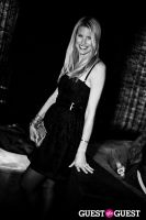 Beth Ostrosky Stern and Pacha NYC's 5th Anniversary Celebration To Support North Shore Animal League America #136