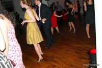 Rose Ball 2009 #51