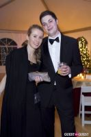Brooklyn Kindergarten Society Annual Yuletide Ball #42